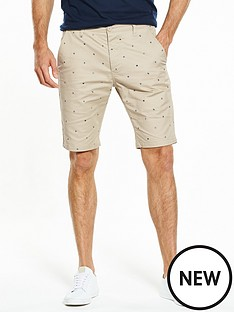 v-by-very-slim-fit-printed-chino-short