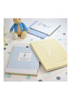 personalised-tale-of-peter-rabbit-gift-boxed-book