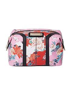 river-island-floral-print-make-up-bag