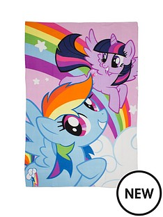 my-little-pony-equestria-fleece-blanket