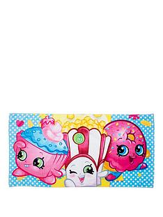shopkins-shopaholic-towel