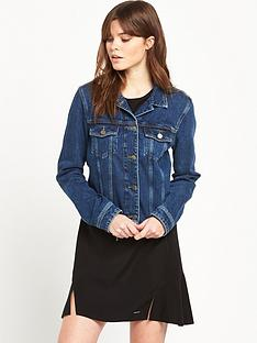 calvin-klein-rocket-denim-jacket