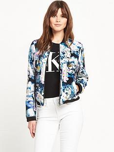 calvin-klein-owra-bomber-jacket