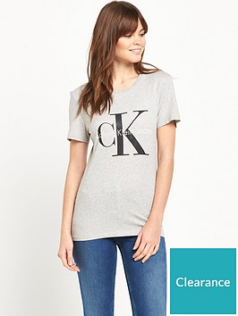 calvin-klein-logonbspt-shirt-light-grey-heather