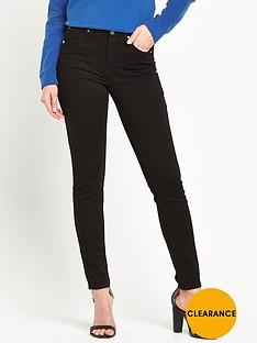 calvin-klein-sculpted-skinny-jean-infinite-black