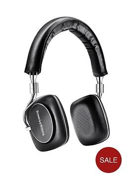 bowers-wilkins-p5-series-2-headphones-black