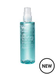 bliss-daily-detoxifying-facial-toner-67oz-200ml