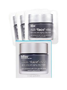 bliss-multi-039face039-eted-clay-mask-box-of-3-x-4g