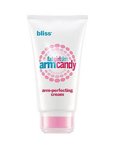 bliss-fatgirl-arm-candy-125ml