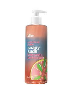 bliss-pink-grapefruit-amp-aloe-soapy-suds-475-ml