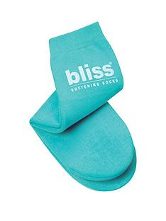 bliss-softening-socks