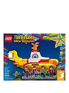 lego-the-beatles-yellow-submarine-21306