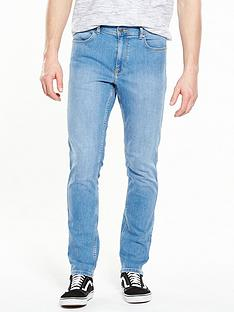 dr-denim-clark-regular-slim-fit-jeans