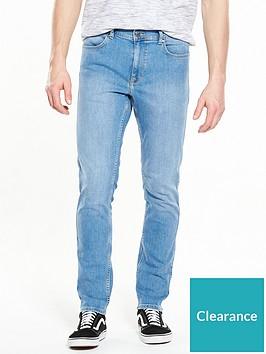 dr-denim-clark-regular-slim-fit-jeans