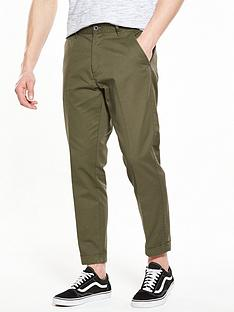 dr-denim-diggler-slim-tapered-turn-up-chinos
