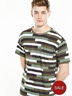 dr-denim-organic-cotton-russ-tshirt