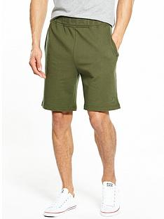 converse-mesh-rib-track-shorts