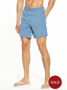 converse-quickdrynbspswim-shorts