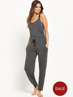 v-by-very-luxe-sports-strap-lounge-jumpsuit