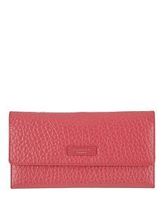 radley-abbey-travel-wallet
