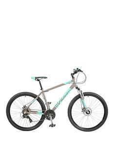 falcon-argon-mens-mountain-bike-19-inch-frame