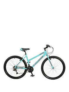 falcon-paradox-rigid-alloy-ladies-mountain-bike-17-inch-frame