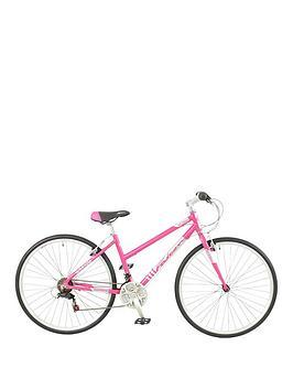 falcon-modena-ladies-hybrid-bike-17-inch-frame