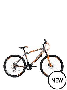 boss-cycles-vortex-mens-steel-mountain-bike-18-inch-frame