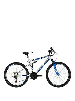 boss-cycles-astro-mens-steel-mountain-bike-20-inch-frame