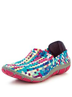 adesso-layla-full-elastic-shoe