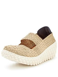 adesso-nancy-wedge-elastic-shoe