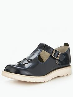 kickers-kick-t-suma-flat-shoe