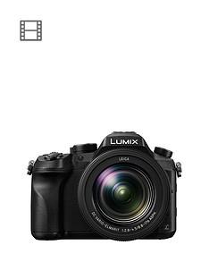 panasonic-lumix-dmc-fz2000-digital-camera