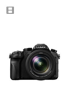 panasonic-lumix-dmc-fz2000-super-zoom-bridge-camera-with-201mp