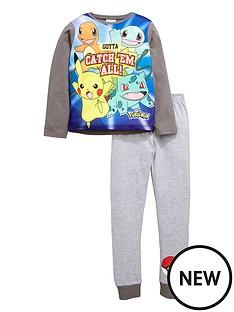 v-by-very-boys-pikachu-pyjamas