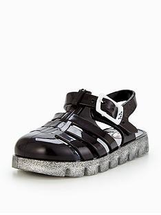 ju-ju-nino-jelly-sandal