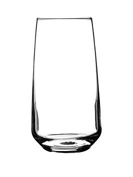 ravenhead-nova-highball-glasses--nbspset-of-4