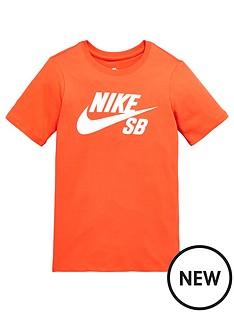 nike-sb-older-boys-logo-tee