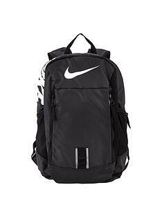 nike-childrens-alpha-adapt-backpack