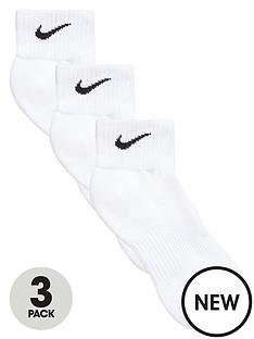 nike-childrens-3pk-qtr-socks
