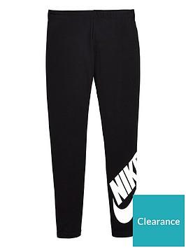 nike-older-girls-leg-a-see-leggings-blacknbsp