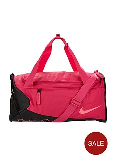 nike-girls-alph-adpt-crossbody-duffle