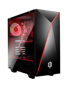 cyberpower-armada-luxe-amd-fx-8gb-ram-2tb-hdd-gaming-pc-desktop-unit-with-4gb-nvidia-gtx-1050ti-graphics