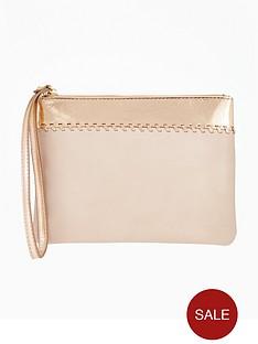 miss-kg-tally-pouch-clutch-bag