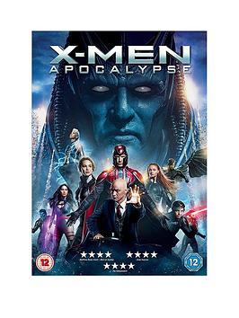 x-men-apocalypse-dvd