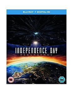 independence-day-resurgence-blu-ray