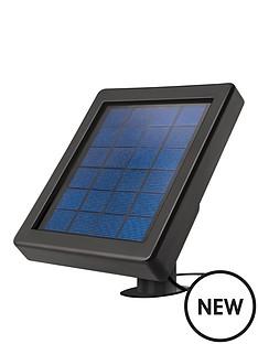 ring-solar-panel