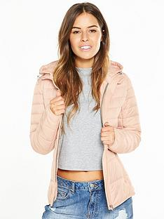 v-by-very-petite-petite-paddednbspjacket-blush