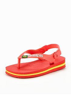 havaianas-baby-brasil-flip-flop