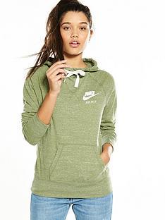 nike-gym-vintage-overhead-hoodie